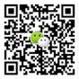 1610419668192111.jpg